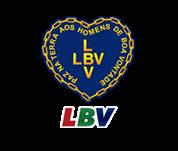 LEGIÃO DA BOA VONTADE- LBV BRASIL