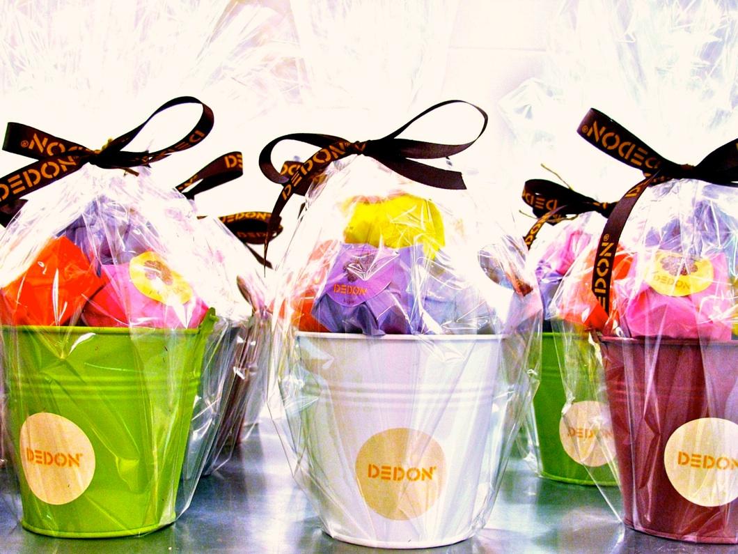 Essential events regalos corporativos un delicatessen - Ideas de regalos economicos ...