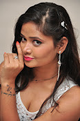 Shreya Vyas New sizzling photo session-thumbnail-5