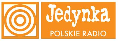http://player.polskieradio.pl/-1
