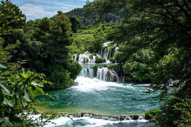 http://fotorabarbar.blogspot.com/2015/07/narodowy-park-krka-cz-1.html