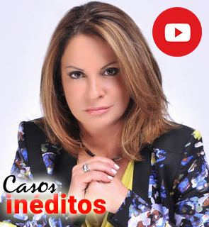 Casos Inéditos - New!