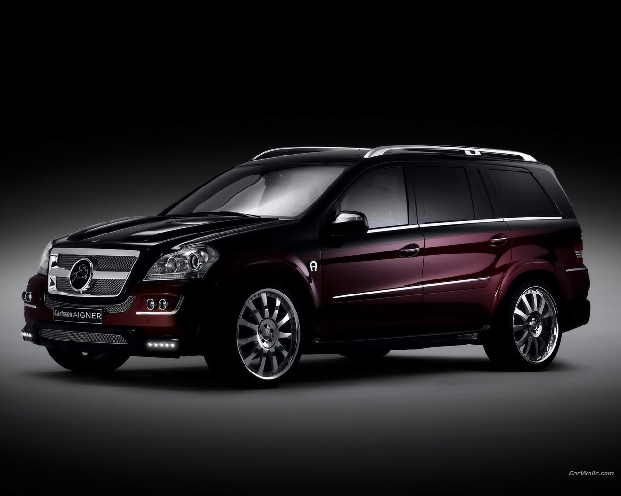 Mercedes benz ml class wallpapers cars prices for Mercedes benz ml price