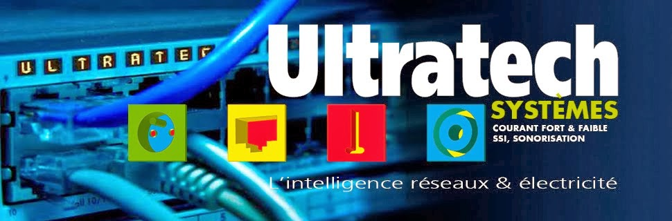 Ultratechsystemes