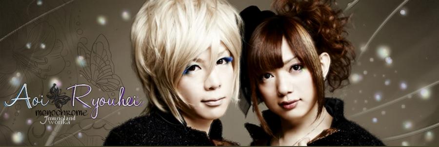 ☆ J Music Land ☆