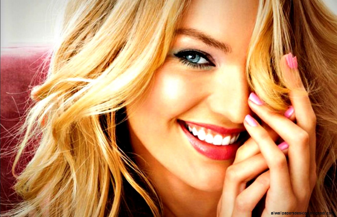 Candice Swanepoel HD Wallpapers   WallpaperSafari