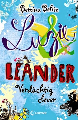 https://www.buchhaus-sternverlag.de/shop/action/productDetails/20014565/bettina_belitz_luzie_leander_07_verdaechtig_clever_3785573928.html?aUrl=90007403&searchId=234