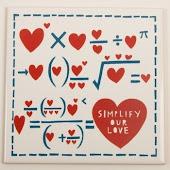Simplifica la ecuación y obtendrás el resultado esperado.