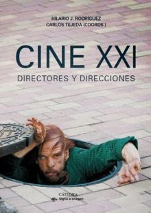 CINE XXI