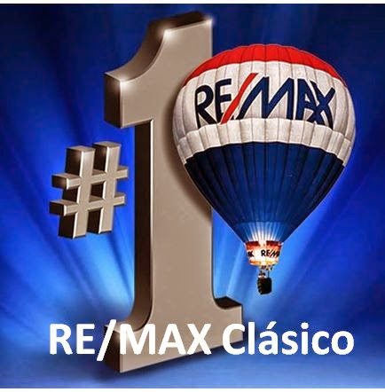 Blog Grupo RE/MAX Clásico
