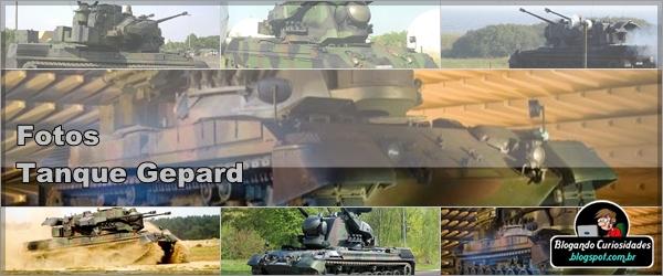 tanques modelo guepard