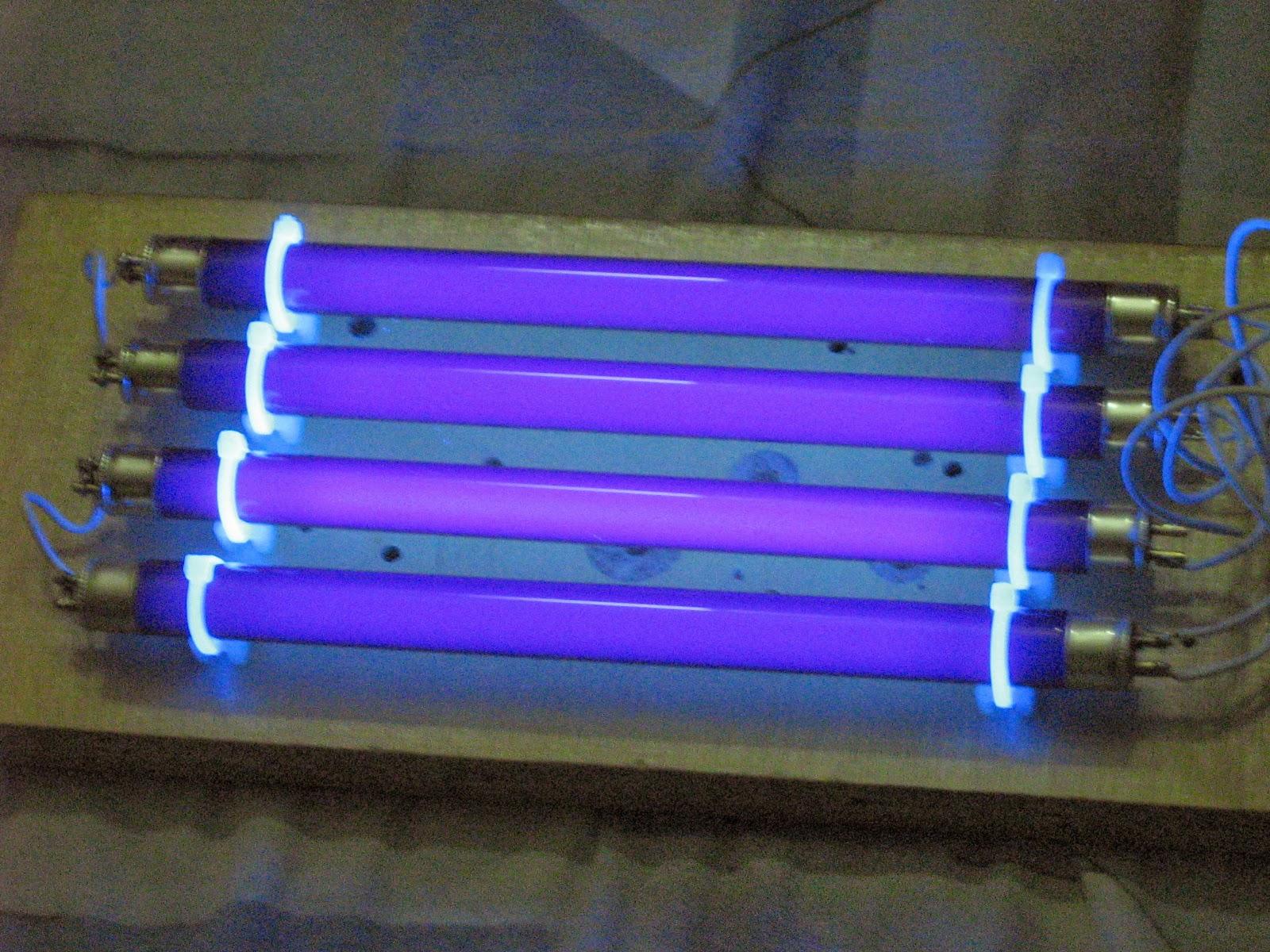 Устройство для засветки фоторезиста своими руками 56