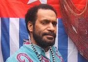 http://www.freewestpapua.org