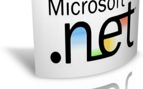 تحميل تنزيل برنامج مايكروسوفت نت فرم ورك Microsoft .NET Framework 3.5 برابط مباشر