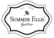 Summer Ellis Blog