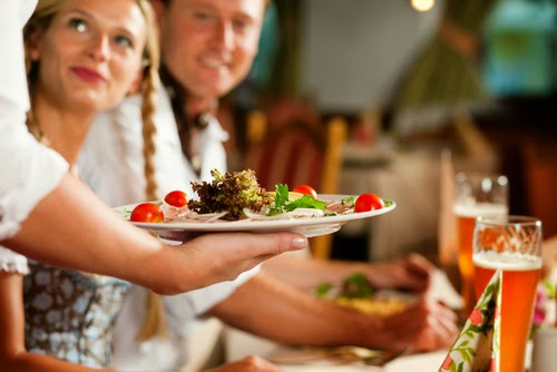 cursos de cocina en alicante
