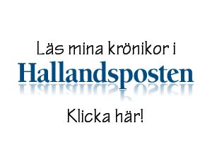 http://hallandsposten.se/folkfamilj/kronikorkaserier/1.4418234-dyra-kalas-for-ett-gang-attaaringar-