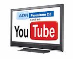 link a nuestro canal de videos