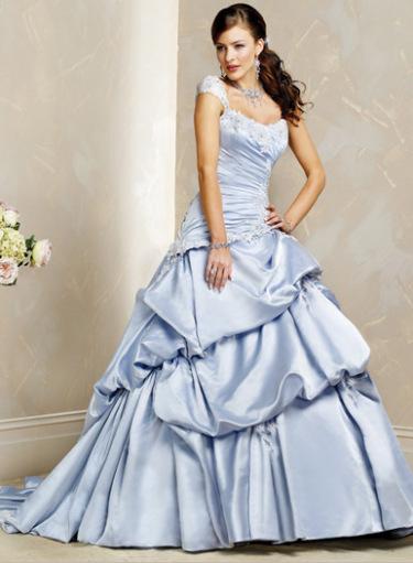 blue-wedding-dresses