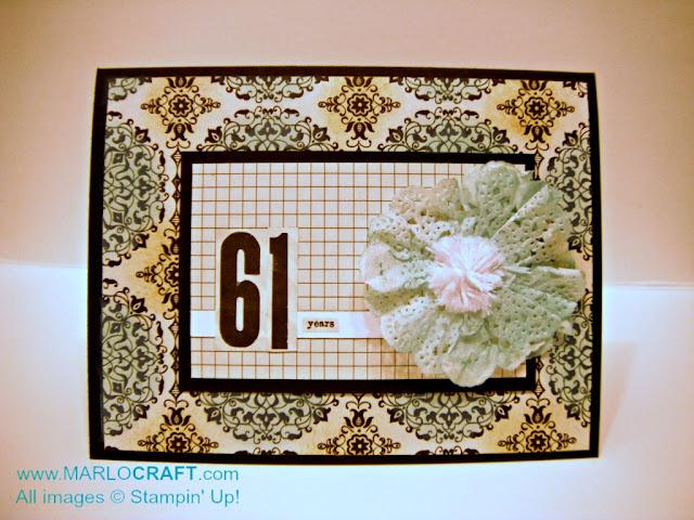 http://www.marlocraft.com/tgif02-challenge/