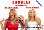 GEMELAS