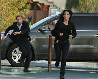 The+Mentalist+Season+5+Episode+12.jpg