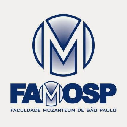 FACULDADE FAMOSP/BRASIL