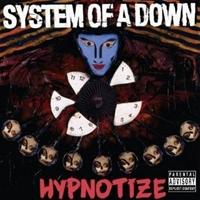 [2005] - Hypnotize