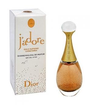 ellishoppe perfume review j adore gold supreme. Black Bedroom Furniture Sets. Home Design Ideas