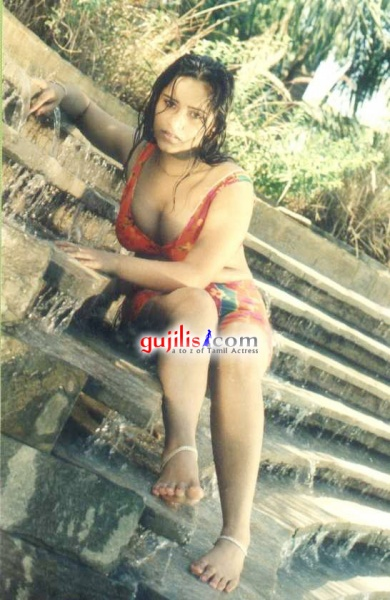 Reshma sex online