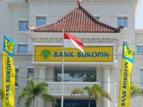 Lowongan Kerja Terbaru Bank Bukopin Mei 2013
