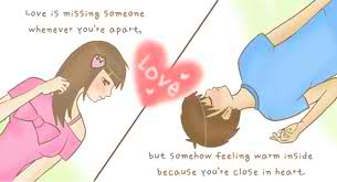 Dating someone else while in a long distance relationship