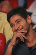 Mahesh Babu photos gallery-thumbnail-5