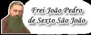 FUNDADOR - IMC