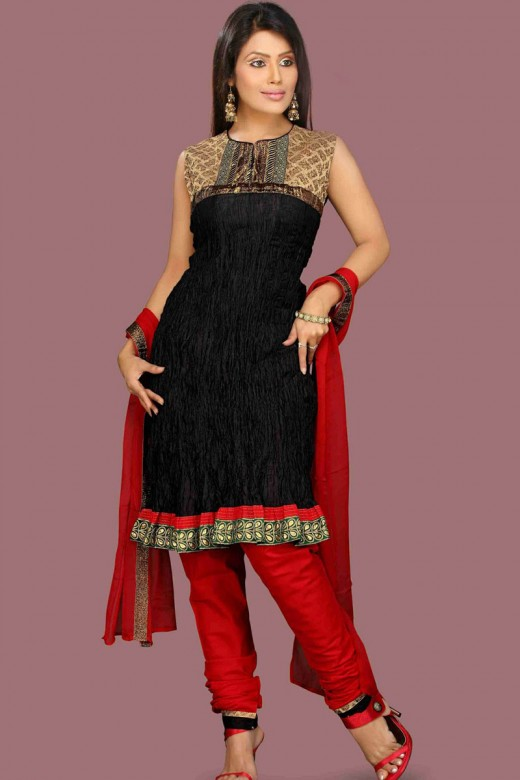 Cute Sudithar Design World - Makeup and Beauty Collections