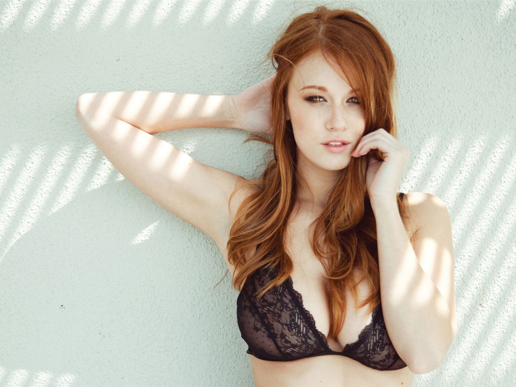 Leanna Decker Wallpapers Gallery Sey Pictures