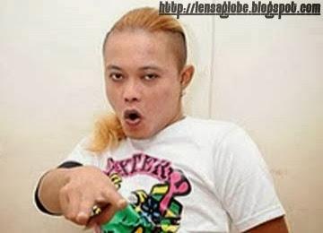 sule artis terkaya indonesia - lensaglobe.blogspot.com