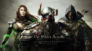 the elder scrolls online xboxoneleblog