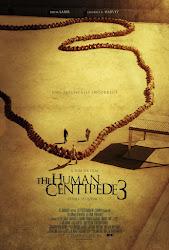A Centopeia Humana 3 : A Sequência Final