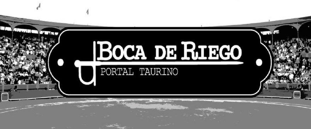Boca de Riego