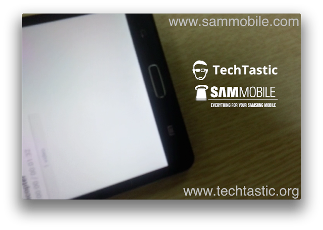 Samsung Note III (3) Images (leaked)