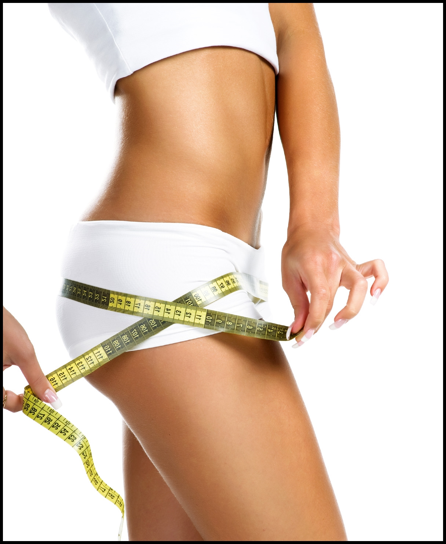 Как за 1 день похудеть на 2 кг в домашних условиях