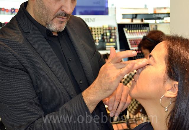 Make_Up_Miguel_cañadas_YSL_Perfumería Dalia_Lanzarote_04