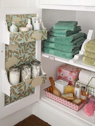 https://shine.yahoo.com/at-home/8-inventive-ways-organize-bathroom-224700243.html
