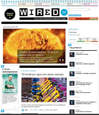 wired.it