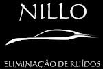 Eliminação de ruidos automotivos nacionais e importados
