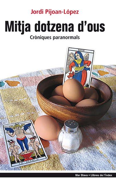 "Dades de ""Mitja dotzena d'ous"""