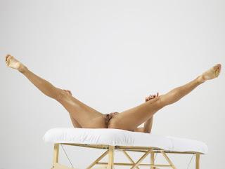 Amateur Porn - rs-DominikaCLabialized_2013-03-11_022xxxxxl-774041.jpg
