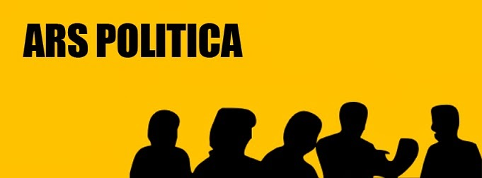 "Oficjalny Blog KN ""Ars Politica"""