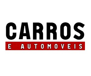 Venda de Carros